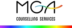 MGA counselling