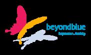 bblue logo