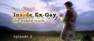 inside exgay header 2