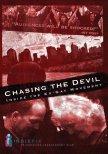 chasing devil