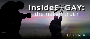 inside exgay header 4