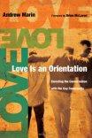 Love orientation