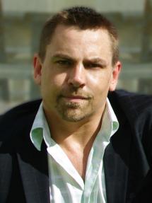 Dean Beck